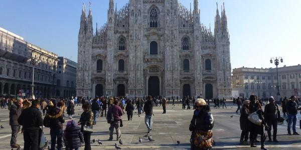 Mailand Im Winter : kaleidoskop mailand im winter top ~ Frokenaadalensverden.com Haus und Dekorationen